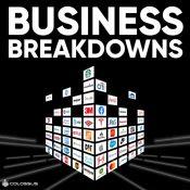 Business-Breakdowns-Podcast