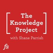Knowledge-Project