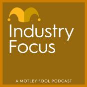 Motley-Fool-Industry-Focus