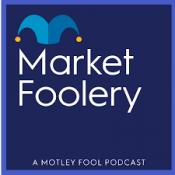 Motley-Fool-Market-Foolery