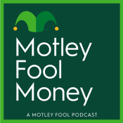 Motley-Fool-Money