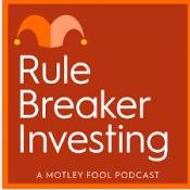 Motley-Fool-Rule-Breaker-Investing