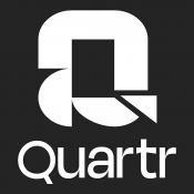 Quartr