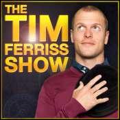 Tim-Feriss